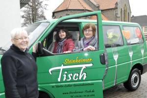 2013-02-19-TischSteinheim-640